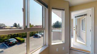 Photo 15: 202 5711 MERMAID Street in Sechelt: Sechelt District Condo for sale (Sunshine Coast)  : MLS®# R2486694