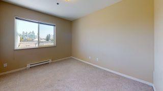 Photo 25: 202 5711 MERMAID Street in Sechelt: Sechelt District Condo for sale (Sunshine Coast)  : MLS®# R2486694