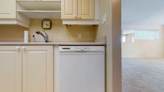 Photo 8: 202 5711 MERMAID Street in Sechelt: Sechelt District Condo for sale (Sunshine Coast)  : MLS®# R2486694