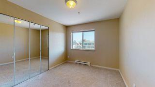 Photo 22: 202 5711 MERMAID Street in Sechelt: Sechelt District Condo for sale (Sunshine Coast)  : MLS®# R2486694