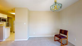 Photo 17: 202 5711 MERMAID Street in Sechelt: Sechelt District Condo for sale (Sunshine Coast)  : MLS®# R2486694