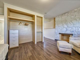 Photo 26: 125 ARROWSTONE DRIVE in Kamloops: Sahali House for sale : MLS®# 158156