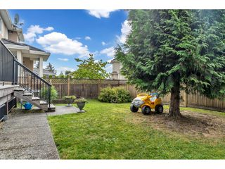 Photo 36: 16110 90 Avenue in Surrey: Fleetwood Tynehead House for sale : MLS®# R2491624