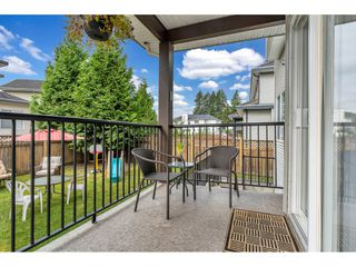 Photo 40: 16110 90 Avenue in Surrey: Fleetwood Tynehead House for sale : MLS®# R2491624
