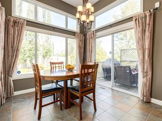 Photo 14: 66 KINCORA Heights NW in Calgary: Kincora Detached for sale : MLS®# A1032026