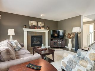 Photo 6: 66 KINCORA Heights NW in Calgary: Kincora Detached for sale : MLS®# A1032026