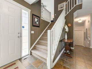 Photo 18: 66 KINCORA Heights NW in Calgary: Kincora Detached for sale : MLS®# A1032026