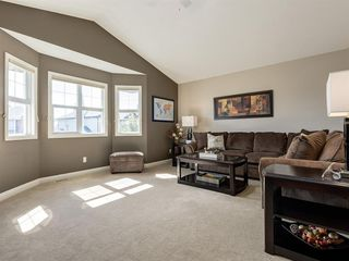 Photo 19: 66 KINCORA Heights NW in Calgary: Kincora Detached for sale : MLS®# A1032026