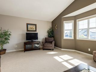 Photo 21: 66 KINCORA Heights NW in Calgary: Kincora Detached for sale : MLS®# A1032026