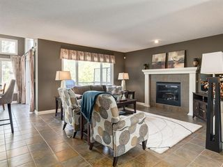 Photo 4: 66 KINCORA Heights NW in Calgary: Kincora Detached for sale : MLS®# A1032026