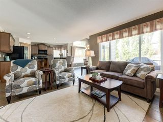 Photo 7: 66 KINCORA Heights NW in Calgary: Kincora Detached for sale : MLS®# A1032026