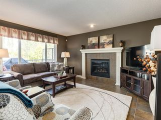 Photo 5: 66 KINCORA Heights NW in Calgary: Kincora Detached for sale : MLS®# A1032026