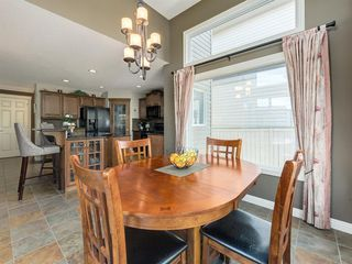 Photo 15: 66 KINCORA Heights NW in Calgary: Kincora Detached for sale : MLS®# A1032026