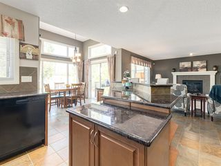 Photo 12: 66 KINCORA Heights NW in Calgary: Kincora Detached for sale : MLS®# A1032026