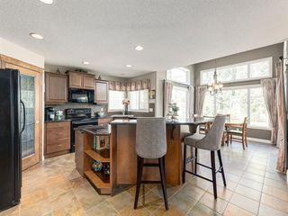 Photo 9: 66 KINCORA Heights NW in Calgary: Kincora Detached for sale : MLS®# A1032026