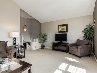 Photo 22: 66 KINCORA Heights NW in Calgary: Kincora Detached for sale : MLS®# A1032026
