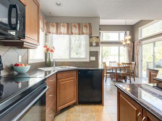 Photo 13: 66 KINCORA Heights NW in Calgary: Kincora Detached for sale : MLS®# A1032026