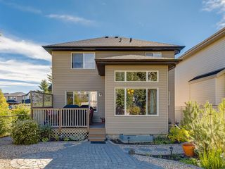 Photo 31: 66 KINCORA Heights NW in Calgary: Kincora Detached for sale : MLS®# A1032026