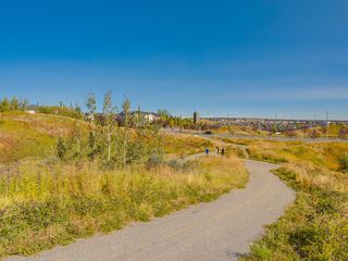 Photo 2: 66 KINCORA Heights NW in Calgary: Kincora Detached for sale : MLS®# A1032026