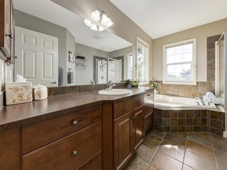 Photo 25: 66 KINCORA Heights NW in Calgary: Kincora Detached for sale : MLS®# A1032026