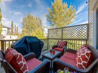 Photo 33: 66 KINCORA Heights NW in Calgary: Kincora Detached for sale : MLS®# A1032026