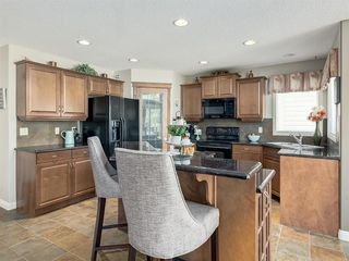 Photo 10: 66 KINCORA Heights NW in Calgary: Kincora Detached for sale : MLS®# A1032026