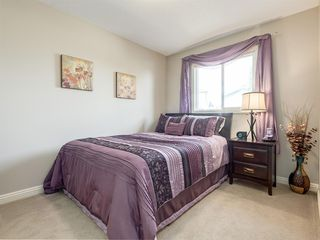 Photo 27: 66 KINCORA Heights NW in Calgary: Kincora Detached for sale : MLS®# A1032026