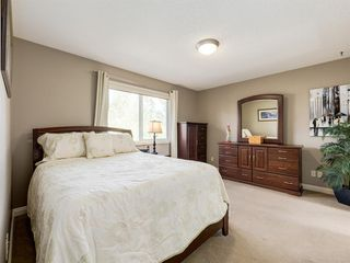 Photo 23: 66 KINCORA Heights NW in Calgary: Kincora Detached for sale : MLS®# A1032026