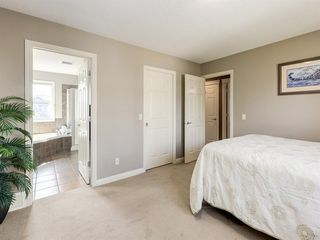 Photo 24: 66 KINCORA Heights NW in Calgary: Kincora Detached for sale : MLS®# A1032026