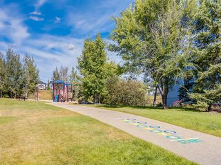 Photo 36: 66 KINCORA Heights NW in Calgary: Kincora Detached for sale : MLS®# A1032026