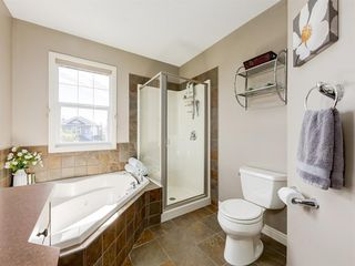 Photo 26: 66 KINCORA Heights NW in Calgary: Kincora Detached for sale : MLS®# A1032026