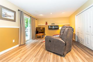 Photo 27: 44689 LANCASTER Drive in Chilliwack: Vedder S Watson-Promontory House for sale (Sardis)  : MLS®# R2501791