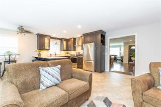 Photo 18: 44689 LANCASTER Drive in Chilliwack: Vedder S Watson-Promontory House for sale (Sardis)  : MLS®# R2501791
