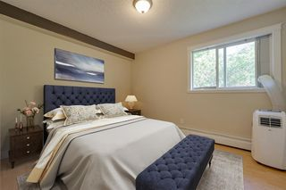 Photo 16: 302 10520 80 Avenue in Edmonton: Zone 15 Condo for sale : MLS®# E4218861