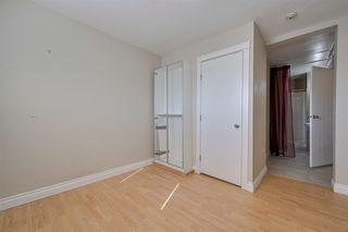 Photo 20: 302 10520 80 Avenue in Edmonton: Zone 15 Condo for sale : MLS®# E4218861