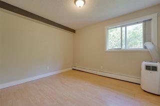 Photo 21: 302 10520 80 Avenue in Edmonton: Zone 15 Condo for sale : MLS®# E4218861