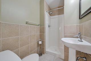 Photo 15: 302 10520 80 Avenue in Edmonton: Zone 15 Condo for sale : MLS®# E4218861