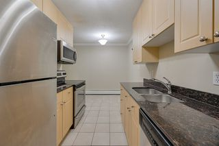 Photo 11: 302 10520 80 Avenue in Edmonton: Zone 15 Condo for sale : MLS®# E4218861