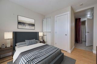 Photo 13: 302 10520 80 Avenue in Edmonton: Zone 15 Condo for sale : MLS®# E4218861