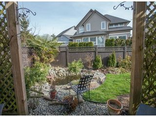 Photo 5: 2520 162 Street in South Surrey: Home for sale : MLS®# F1407632
