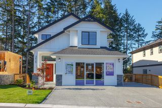 Photo 1: 3640 Honeycrisp Ave in : La Happy Valley House for sale (Langford)  : MLS®# 859798