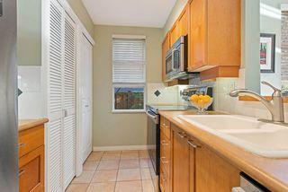 Photo 7: 206 2525 W 4TH Avenue in Vancouver: Kitsilano Condo for sale (Vancouver West)  : MLS®# R2522246