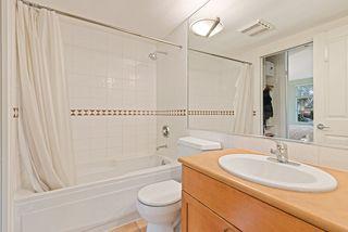 Photo 10: 206 2525 W 4TH Avenue in Vancouver: Kitsilano Condo for sale (Vancouver West)  : MLS®# R2522246
