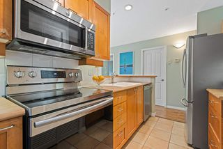 Photo 8: 206 2525 W 4TH Avenue in Vancouver: Kitsilano Condo for sale (Vancouver West)  : MLS®# R2522246