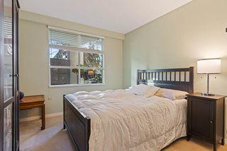Photo 9: 206 2525 W 4TH Avenue in Vancouver: Kitsilano Condo for sale (Vancouver West)  : MLS®# R2522246