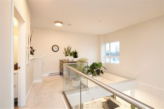 "Photo 18: 406 22562 121 Avenue in Maple Ridge: East Central Condo for sale in ""EDGE 2"" : MLS®# R2524202"