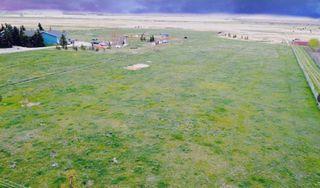Photo 7: (Near 223015) Range Road 255: Rural Wheatland County Land for sale : MLS®# A1055736