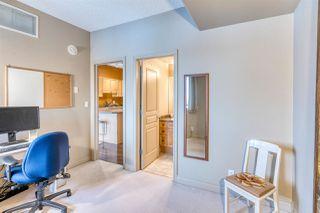Photo 13: 508 10319 111 Street in Edmonton: Zone 12 Condo for sale : MLS®# E4223639