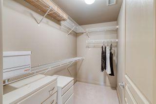 Photo 12: 508 10319 111 Street in Edmonton: Zone 12 Condo for sale : MLS®# E4223639