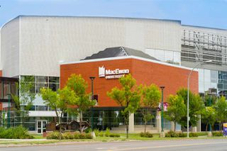 Photo 21: 508 10319 111 Street in Edmonton: Zone 12 Condo for sale : MLS®# E4223639